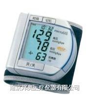 体温血壓計 BP 3B200