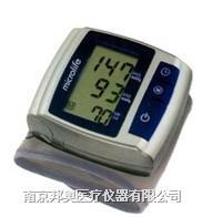 体温血壓計 BP 3B100
