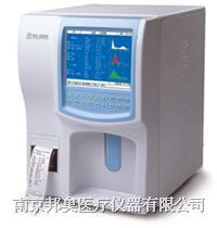 全自动三分群血液細胞分析儀 BC-2800