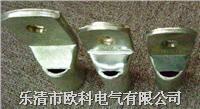 铜鼻子SC1.5-4 SC1.5-4