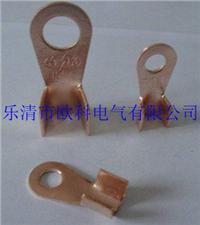 OT150A开口铜接线端子 OT150A