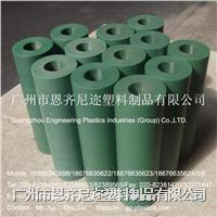 韧性高 柔性好 耐疲劳绿色含油尼龙管