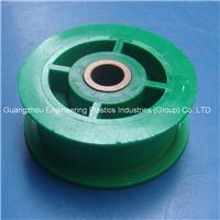 塑料制品 广州精密模具 塑胶制品开模 塑料模具开发 模具注塑