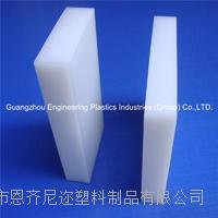 含油耐高温耐腐浊高高精密度尼龙板 耐酸碱板材