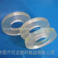 进口德国高强度高耐磨机械塑胶零配 优力胶 丁晴橡胶密封圈