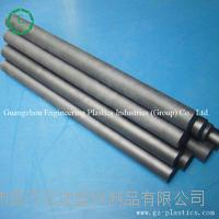 厂家直销德国进口PBI棒材  耐磨耐酸碱PBI棒