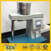 熔融指数仪 CRS-MFI450D