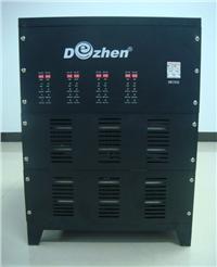 机箱式大功率手机信号屏蔽器