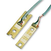 OMEGA, LCL系列称重传感器,全桥薄梁称重传感器 LCL-040 LCL-040
