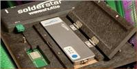 波峰焊专用测试仪