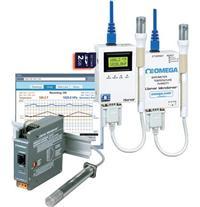 OMEGA,iBTX , iBTHX 系列气压温度湿度变送器 IBTX-W-5
