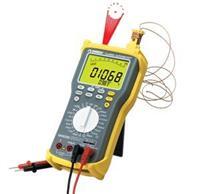 OMEGA, HHM290 系列红外温度计 HHM290