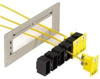 OMEGA MPJ MSS系列热电偶面板/支架/插座 MSS-04,MSS-02,MSS-06,MSS-08等型号,MPJ-K-F,MPJ-T-F,MPJ