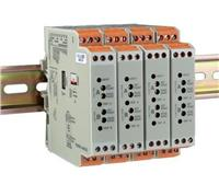OMEGA, DRG-SC 系列DIN导轨式信号调理器 DRG-SC-DC-U