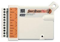 八-通道的过程信号数据采集器
