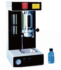 HIAC ABS-2自动瓶式采样器