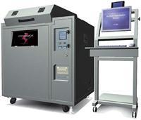 Cores9037a平面测定模块 【加热高功能LIP型】回流焊接模拟系列