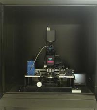 Flash FMI热像显微镜