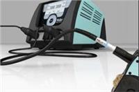 德国Weller WX2020 240W无铅焊台