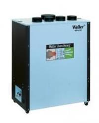德国Weller WFE 8S 8工位空气净化器
