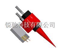 LH101低功率激光焊接模组