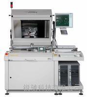 Modus AOI S1-IDA-A在线双向检测系统
