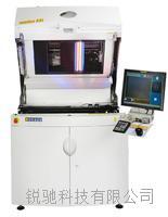 Modus AOI S1-IDN在线双向检测系统