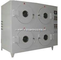 电池极片真空烤箱 GX-3020-F