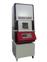 锂电电池挤压试验机 GX-5067