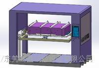 蓄电池包翻转试验机 GX-5718