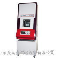 电池挤压试验机 GX-5067