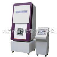 电池重物冲击试验机GX-5066 GX-5066