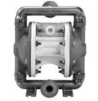 威馬E5食品加工泵 E5