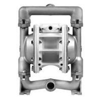 威馬E1食品加工泵 E1