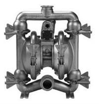 威馬E4食品加工泵 E4