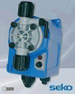 SEKO KCL635型號電磁隔膜計量泵 KCL635
