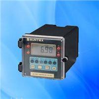 上泰PC-300系列標準型pH/ORP變送器 pc300