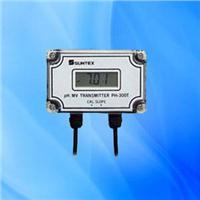 酸堿度 / 氧化還原電位傳送器 PH-300T PH-300T