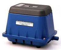 電寶DBM60氣泵 dbm60