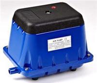 電寶DBMS60氣泵 dbms60
