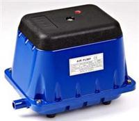 電寶DBMS80氣泵 dbms80