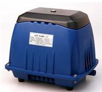 電寶DBMX100氣泵 dbmx100