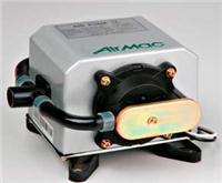 電寶DB30B氣泵 db30b