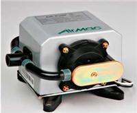 電寶DB40B氣泵 db40b