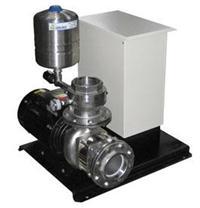 華樂士IC 系列(TPH50T)計算機變頻恒壓泵浦 tph50