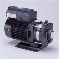 華樂士水泵TPH-12T水平多段離心式泵浦 TPH12t