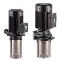 華樂士水泵TPHK-8T直立浸水式泵浦 TPHK-8T