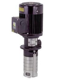 華樂士水泵TPK-2T機床冷卻浸水式泵浦 TPK-2T