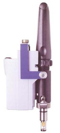 電動伸縮式護套 電動伸縮式護套