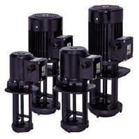 華樂士水泵機床冷卻泵TPAK1-18 TPAK2-18 TPAK1-18 TPAK2-18